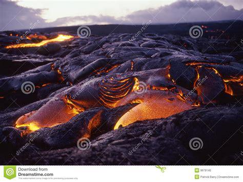 Big Flow 8 Maxy Ori By Lava kona lava 2 stock photo image 9979140