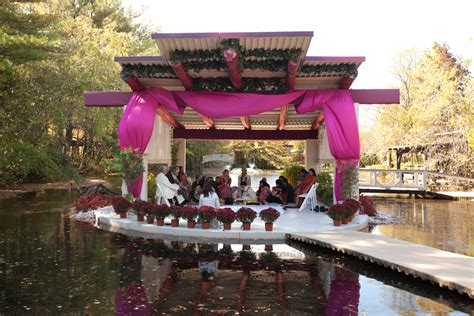 Garden Falls Nj garden falls nj wedding photography indian