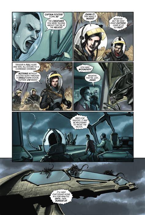 libro prometheus the complete fire prometheus fire and stone 3 profile dark horse comics