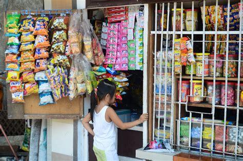 sari sari store design layout www pixshark com images coke may rethink 1 billion ph investments with sugar tax