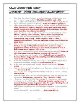 World History Worksheets by World History Worksheet Geersc