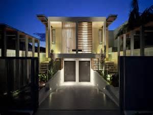 Contemporary Home Design E7 0ew by Modern Duplex Design Nigeria Duplex Design Contemporary