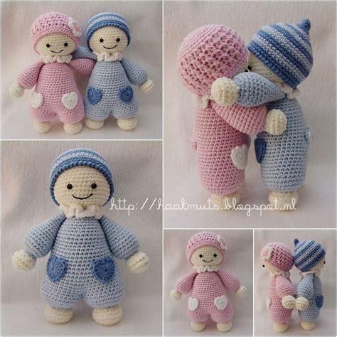 ravelry cuddly baby amigurumi doll pattern by mari liis ik heb ze al vaker laten zien maar ik ben nog steeds