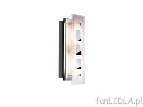 led diode za plafon plafon led wystr 243 j wnętrz wyposażenie domu fanlidla pl