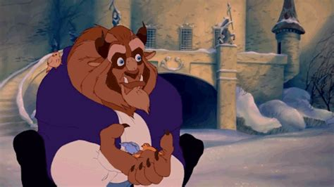 Download Something There Beauty And The Beast Mp3   something there beauty and the beast fan art 38779501
