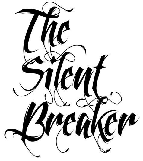170 Best Images About Text Font Effects Generators On | 170 best text font effects generators images on pinterest
