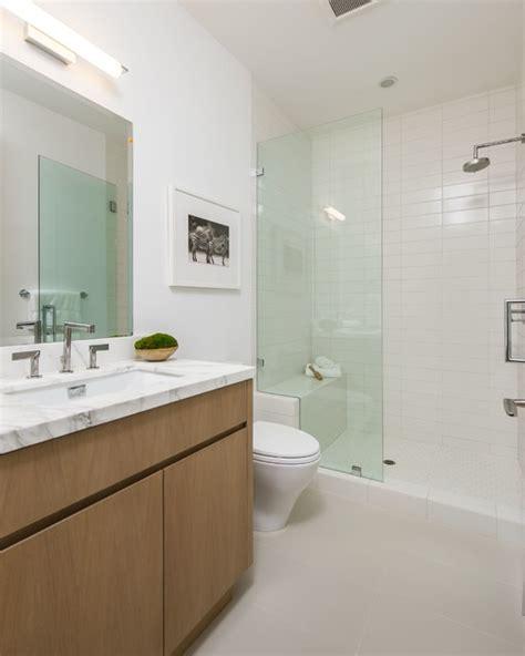 midcentury bathroom midcentury bathroom