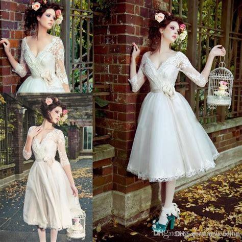 Garden Wedding Flower Dresses by Dress For Garden Wedding Best 25 Garden Wedding Dresses