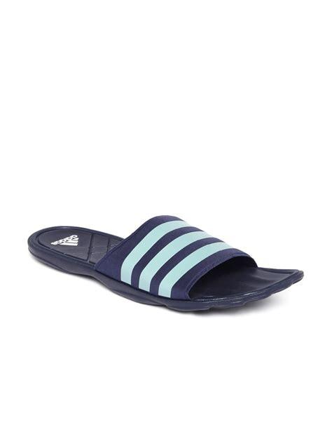 Adidas Flip Flop buy gt adidas black and white flip flops adizero trainers