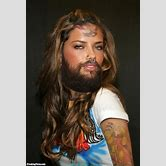 bearded-lady-tattoo