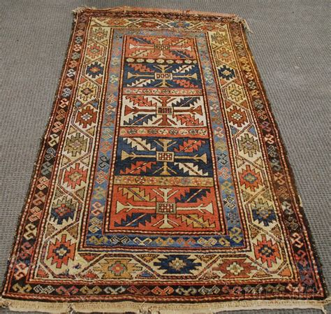 nw rug northwest rug sale number 2583m lot number 1025 skinner auctioneers
