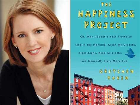 The Happiness Project By Gretchen Rubin the happiness project book review cooler insights