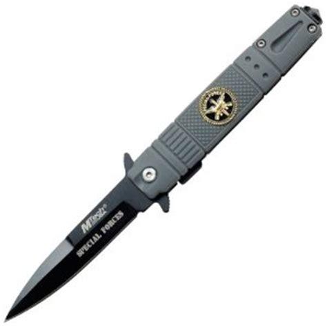 protection knives protectionknives