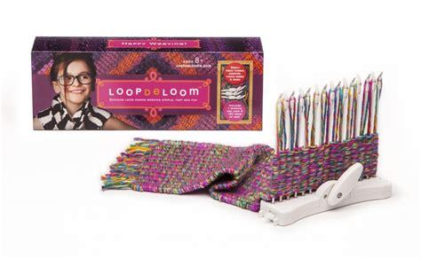 LoopdeLoom   Upcoming Minds