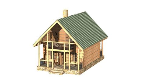 log home 3d design software 301 moved permanently