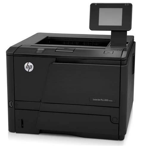 Refill Toner Hp Laserjet P2055dn galway cartridge buy a printer in galway