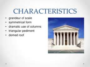 Famous Greek Vase History Neoclassical Architecture
