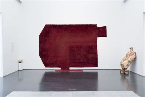 Carpet Los Angeles by Selected Works By Rodney Mcmillian Susanne Vielmetter