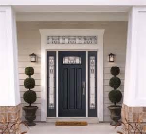 What Are Exterior Doors Made Of Reliabilt Doors Exterior Traditional With Doors Entry Door Wrought Iron