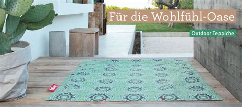 www teppiche de outdoor teppiche design3000 de