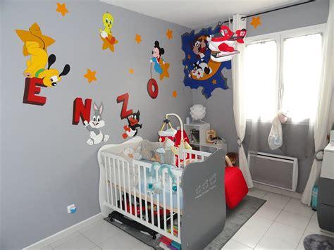 peinture pour chambre d enfant peintures pour chambre d enfant