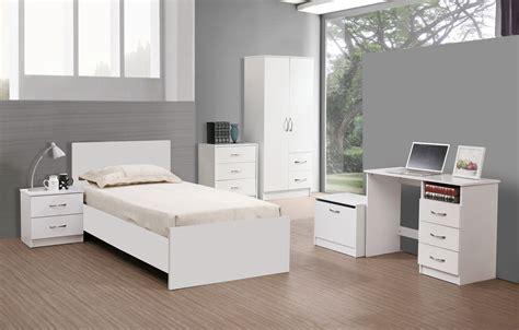 kids furniture stunning girls white bedroom furniture white bedroom sets for girls sharp home design