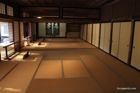 Japanese Floor by Tatami Go Japan Go