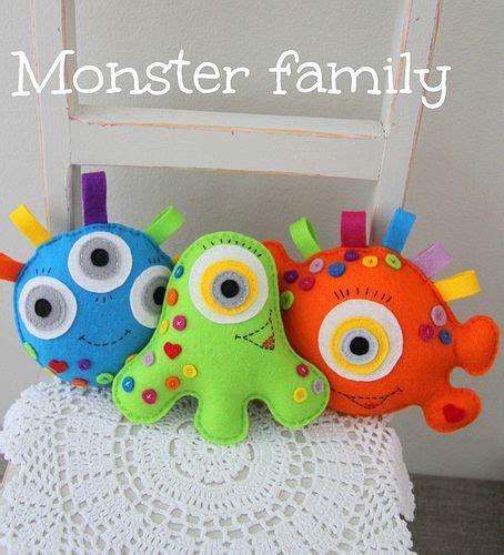 free printable monster targets las 25 mejores ideas sobre monstruos en pinterest