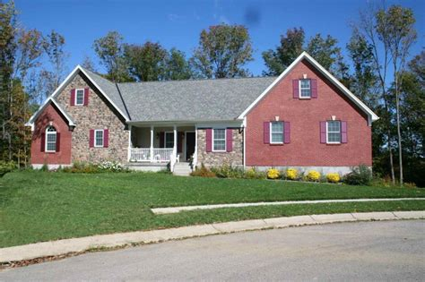 houses for sale lebanon ohio homes for sale in south lebanon oh