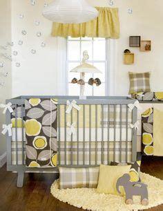 1000 Images About Jaune On Pinterest Pastel Yellow Sunflower Crib Bedding