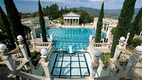 schönste villa der welt sch 246 nste villa der welt sch nste villa der welt die 10