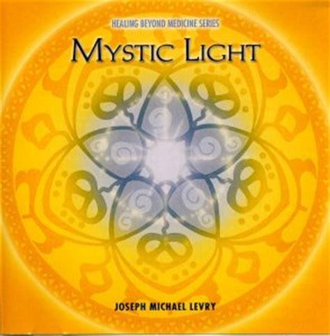 Mystic Light by Mystic Light Gurunam Singh Cd Sat Nam