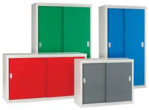 Rubbermaid Plastic Storage Cabinet Rubbermaid Storage Cabinets Interiordecodir