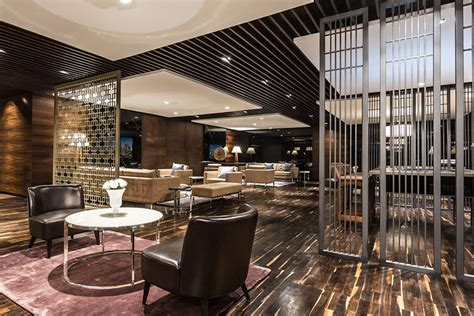 design lounge superluxe lounge by the blue leaves design new delhi
