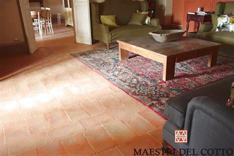 pavimenti in cotto per esterno pavimento in cotto fatto a mano pavimento per esterno in