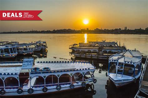 travel deals  airfare   suez canal cruise