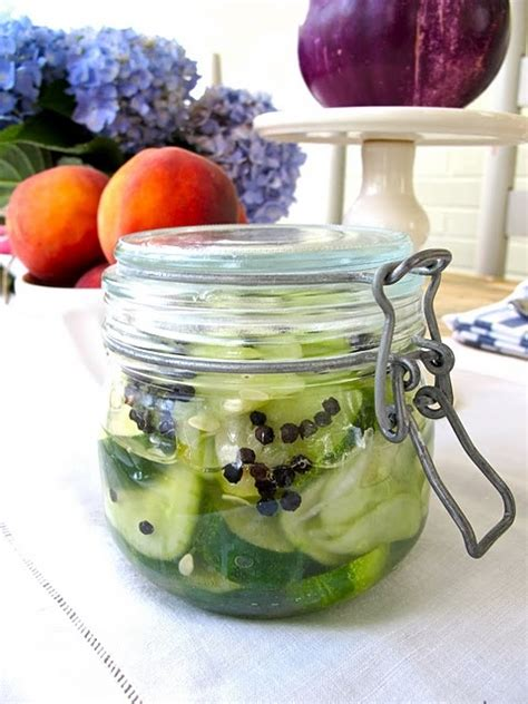 dinner guest gift 31 best images about supper club ideas on pinterest