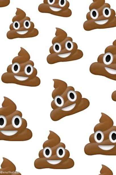 poop emoji wallpaper poop emoji wallpaper images