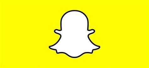snapchat 6 1 2 apk snapchat apk android e ios