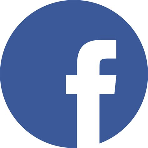 filefacebook home logo oldsvg wikipedia