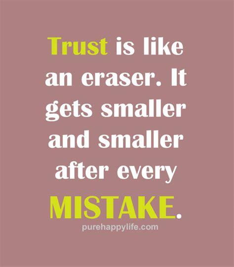 life quote trust    eraser   smaller