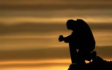 sad pictures touching sad boy wallpaper alone boy sad images