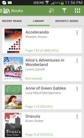 aldiko premium apk aldiko book reader premium apk v3 0 41 android