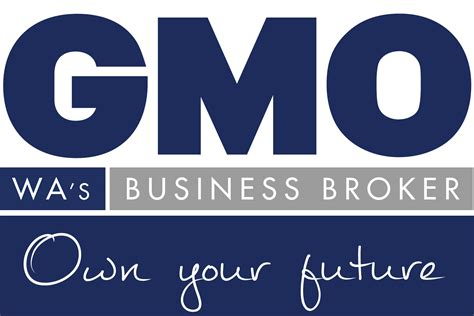 Small Home Business For Sale Perth Business For Sale Perth Gmo Buy A Business Autos Post
