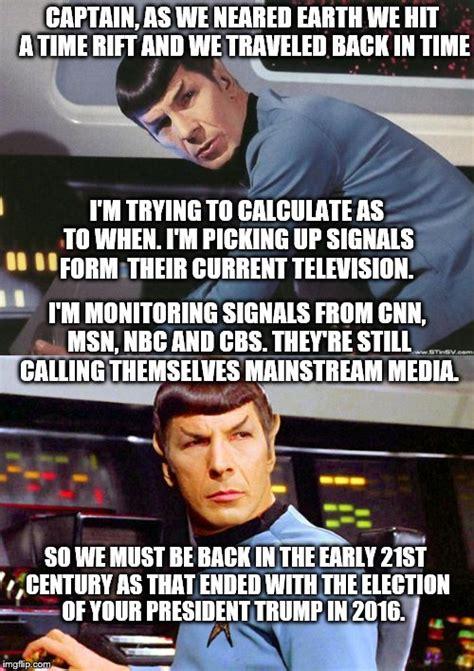 Meme Media - election 2016 imgflip