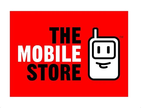 the mobile store shopping the mobile store mumbai reviews the mobile store