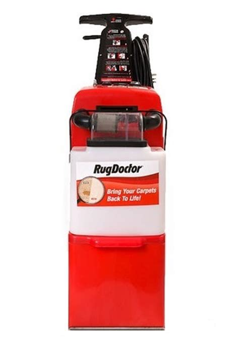 hire the rug doctor hire rug doctor world s favourite diy carpet cleanerrug doctor rugdoctor clean deeper