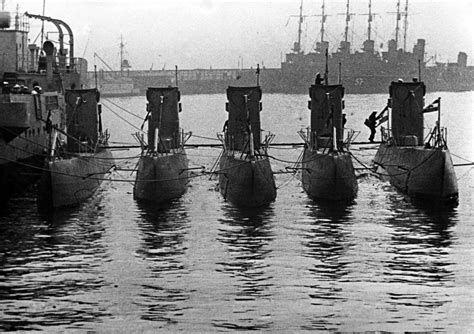 german u boats in great lakes not real news roundup no german u boat in great lakes