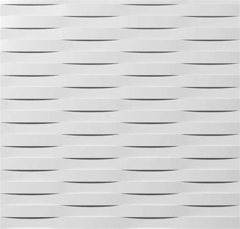 Panel Mdf mdf 3d panels ekodecor