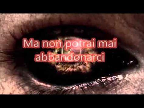 oasis stand by me testo bob hurricane con testo originale e traduzione